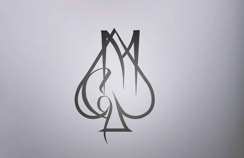 Logotipo de Magogoyo