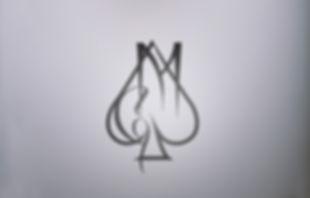 Logotipo Magogoyo