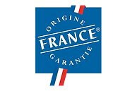 ascenseur_origine_france_garantie.png