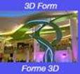 Forme 3D.jpeg