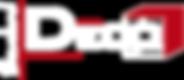 logo_bouclarddblanc-simple.png