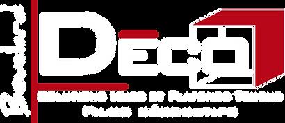 logo bouclard d ecritures blanches.png