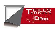Logo_toiles-tendues_edited.jpg