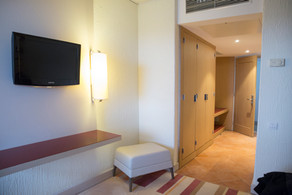 CLUBMED-B4-AFTER.jpg
