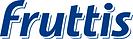 Fruttis_logo.png