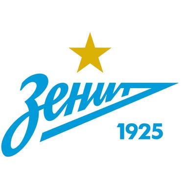 FC-Zenit-Saint-Petersburg-Logo (1).png