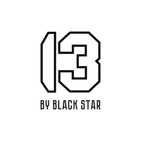 13byBlackStarLogo.png