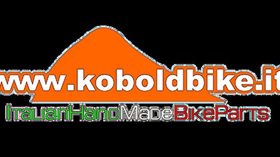 logoKoboldbike.png