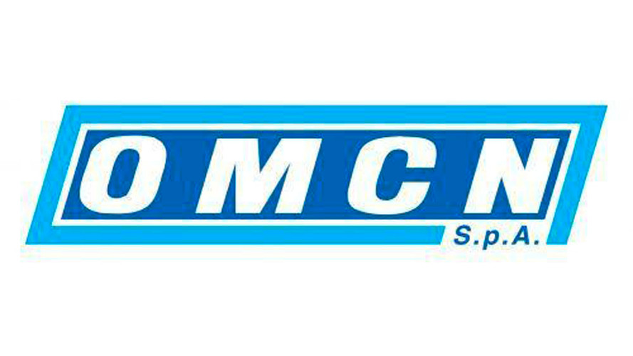 omcn.jpg