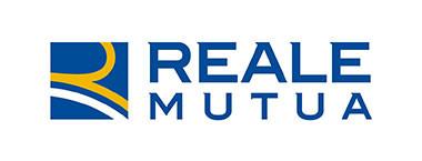 reale_mutua.jpg