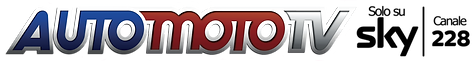 AUTOMOTOTV logo 228_blk-01.png