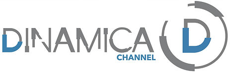 DINAMICA channel logo.jpg