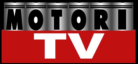 logo_mot.png