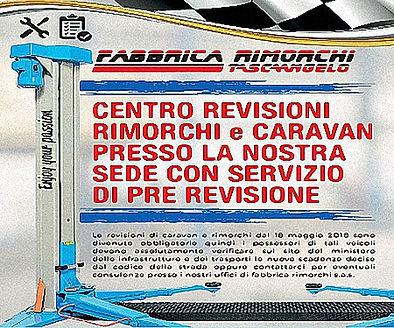Centrorevisioni-1.jpg