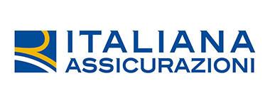 italiana_assicurazioni.jpg