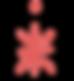 LOGO-JESS-corail-sans-fond.png