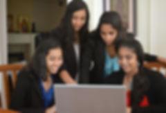 Advocates for Teen Empowerment
