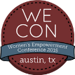 2015 Women's Empowerment Conference