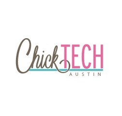 ChickTech High School