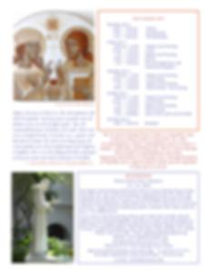 Grail Training flyer 2020 p.2 new.jpg