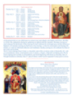 Grail Training flyer 2020 p.2 .jpg