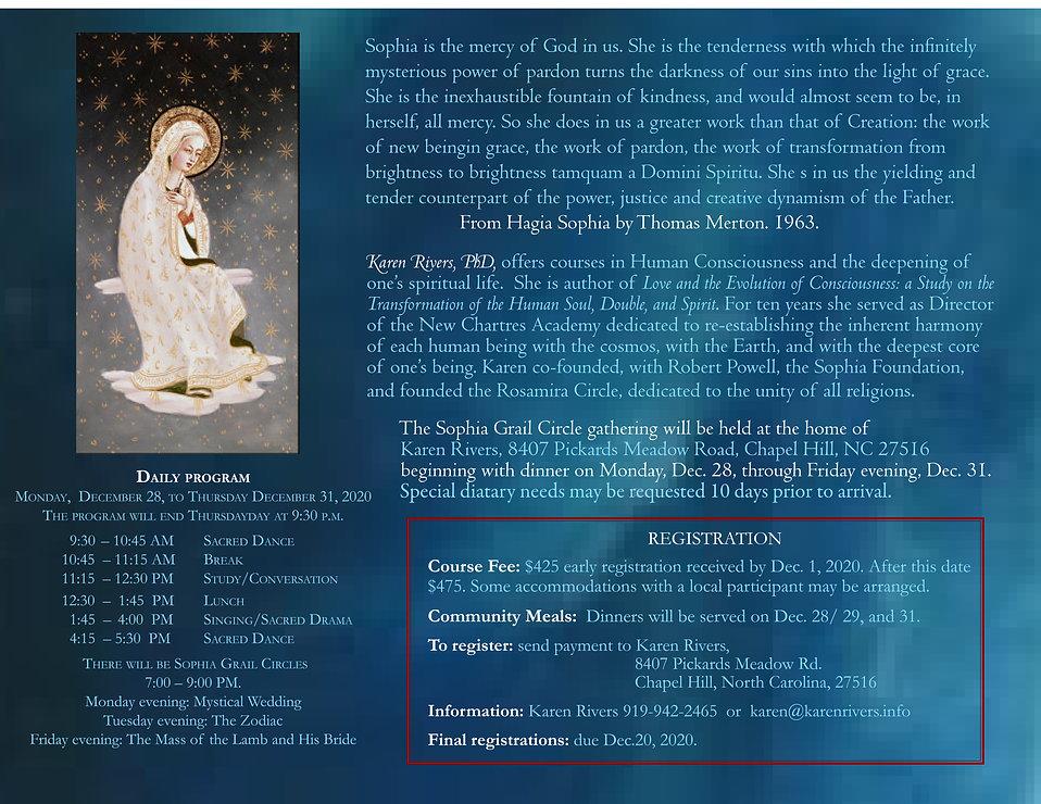 Holy Nights Grail Training 2020 p.2.jpg