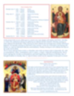 Grail Training flyer 2020 p.2 .jpg