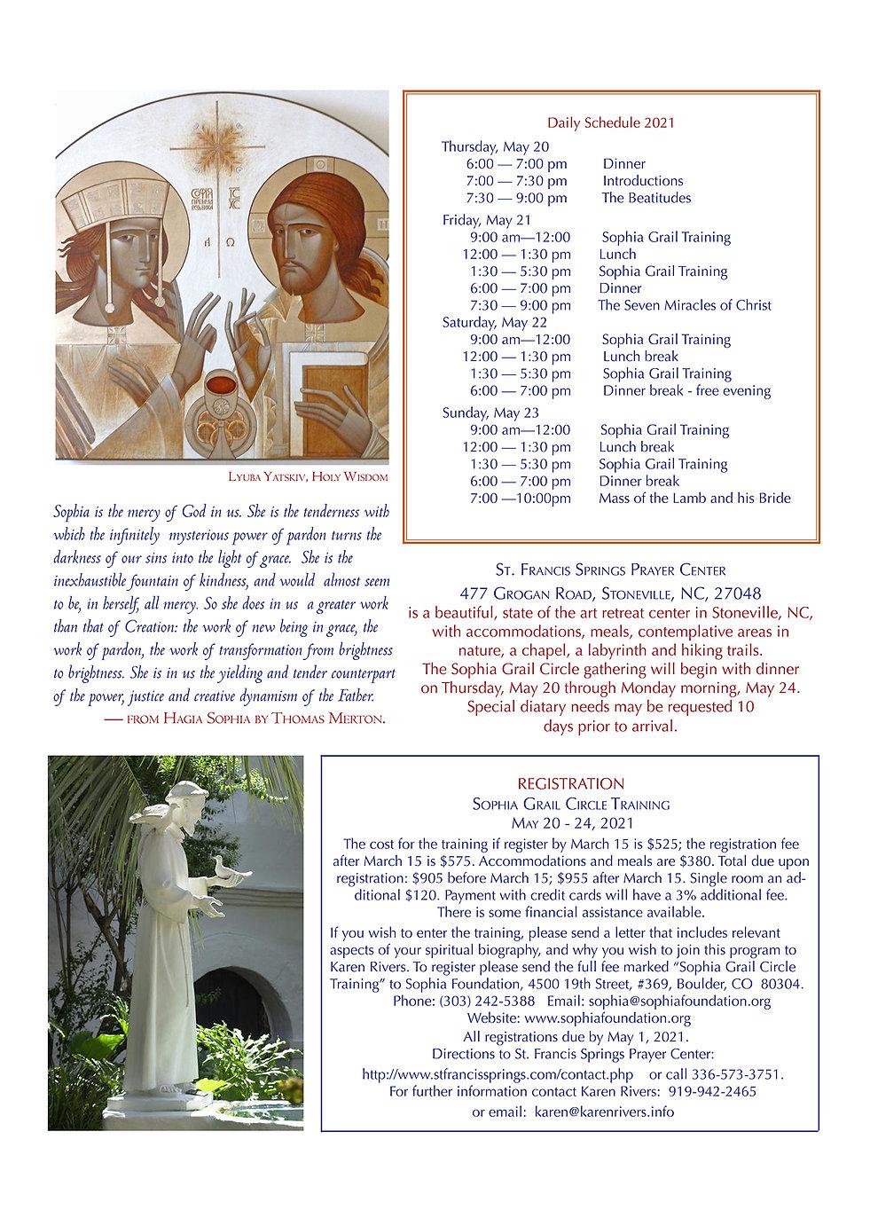 Grail Training flyer p.2 2021.jpg