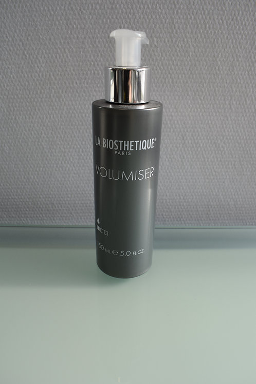 Volumiser 150ml