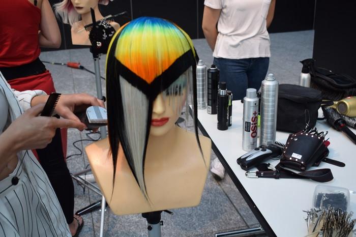hair fashion 17
