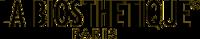 Logo La Biosthetique