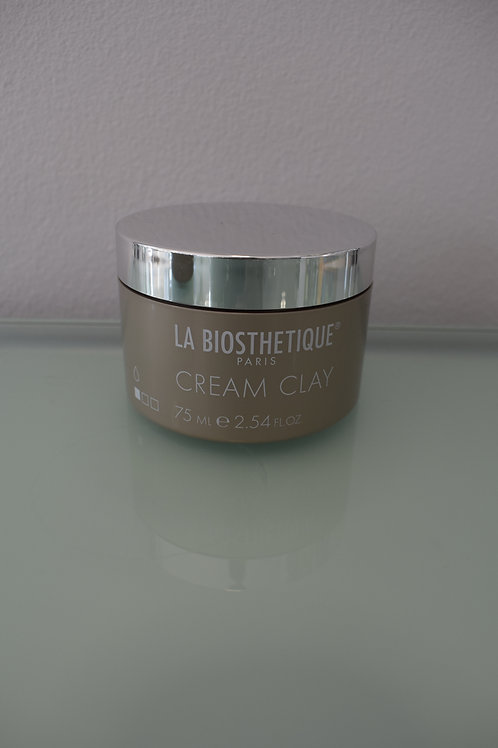 Cream Clay 75ml
