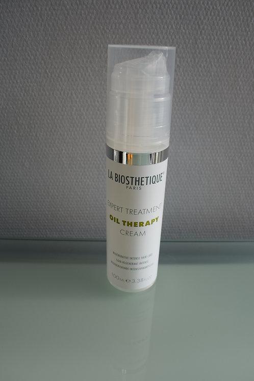 Oil Therapy cream 100ml