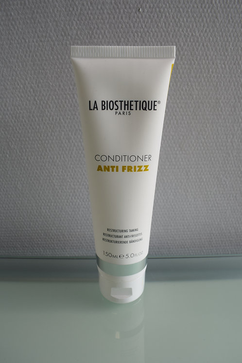 Anti Frizz conditioner 150ml