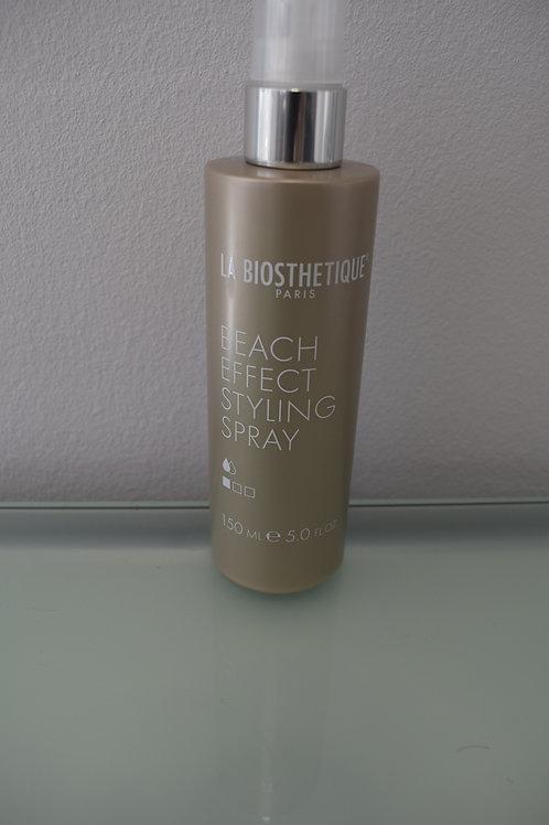 Beach Effect Styling Spray 150ml