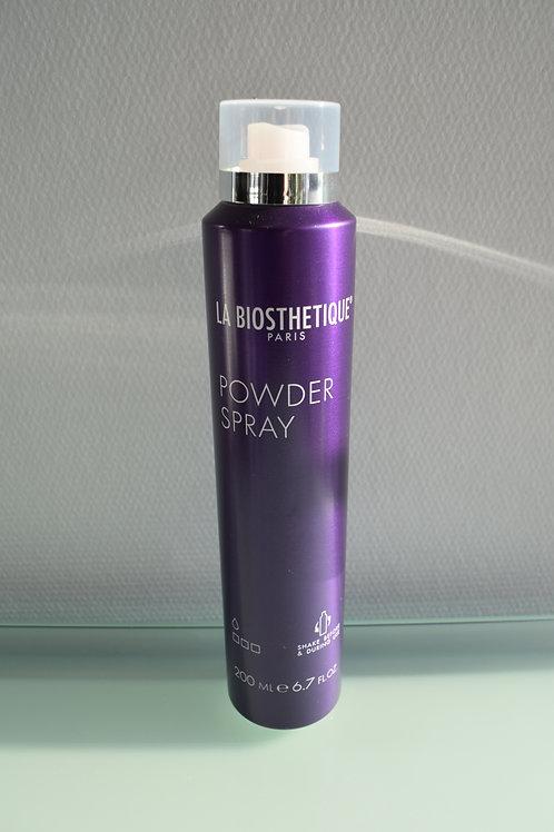 Powder Spray 200ml