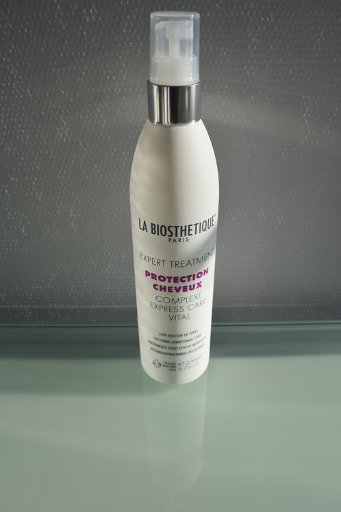 Protection Cheveux Complexe express care vital 200ml