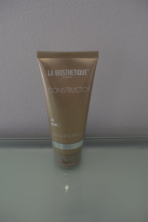 Constructor 100ml