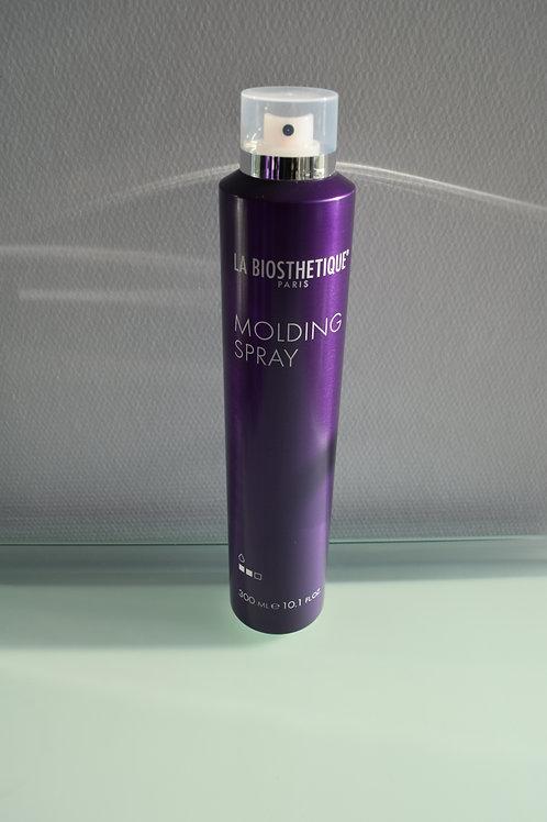 Molding Spray 300ml