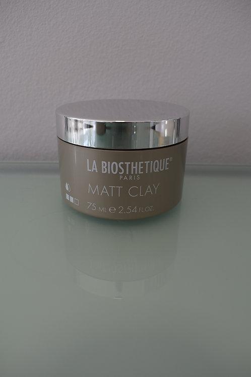 Matt Clay 75ml