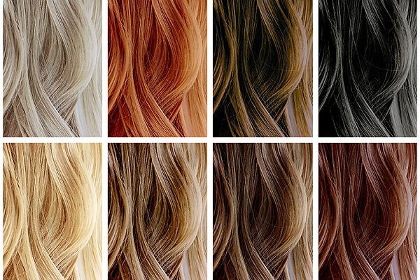 haar-extensions-farben.jpg