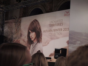 Welle Trend Collection Herbst / Winter 2015