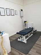 treatmentroom