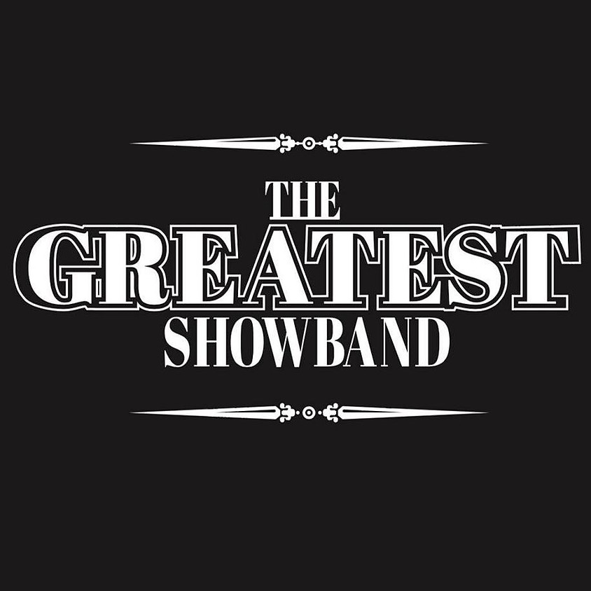 Show The Greatest Showband