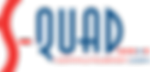 thumbnail_squad-communication-logo.png