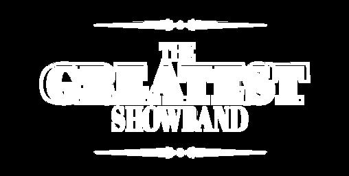 showbandlogo.png