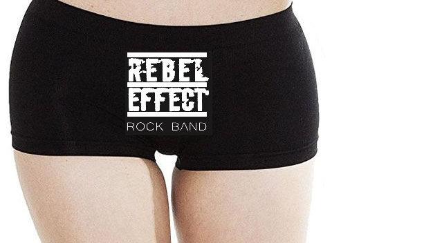 Sous-vêtement pour femme Rebel Effect