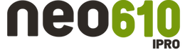 Logo Cultivar Neo610  - P (1).png