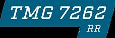 7262 vetor.png