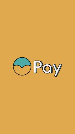 Asshole Pay